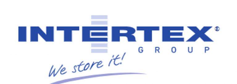 intertex